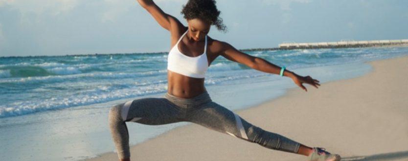 African-American-yogi_170715_154638