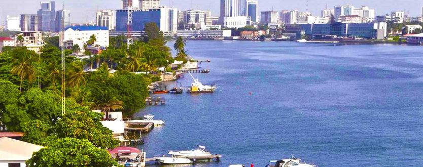 Lagos-Lagoon_View-Hotels.ng_